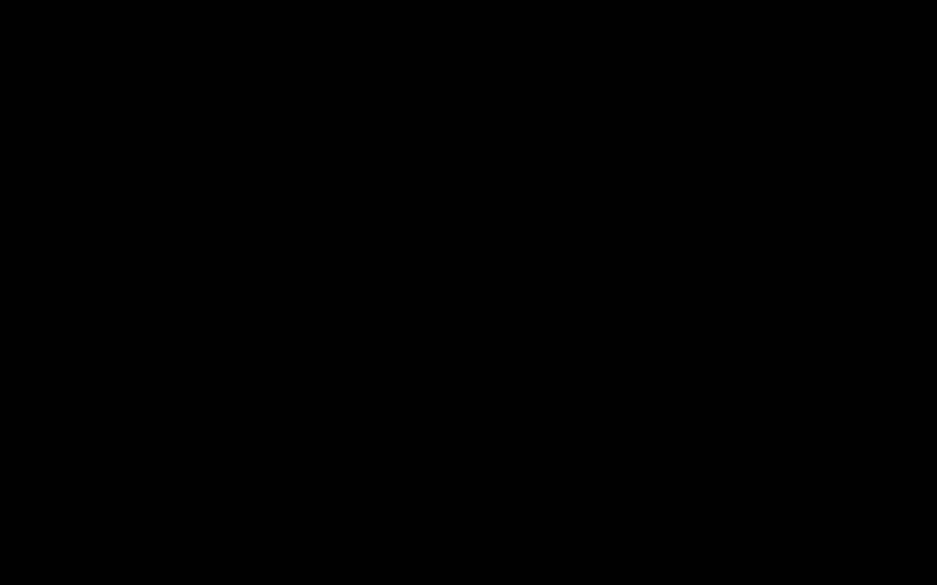 075-14112015
