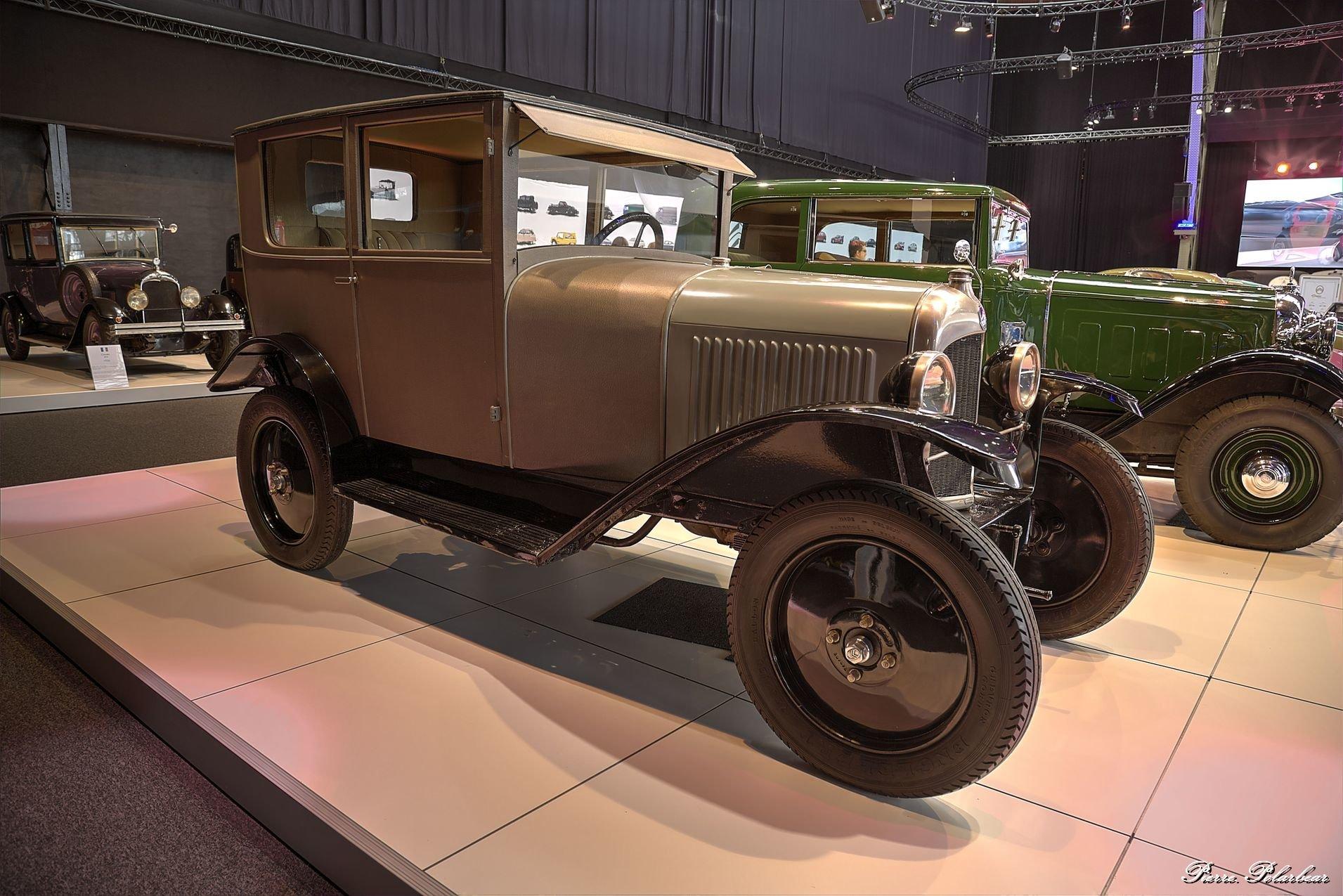 1921-CITROEN-5CV-Mattys-et-Osys