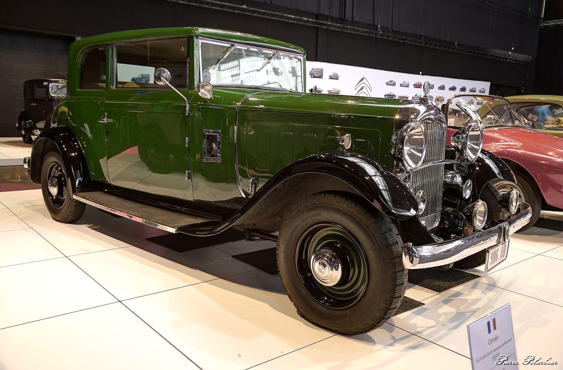 1932-CITROEN-15CV-Coach-Latourneur-et-Marchand-01