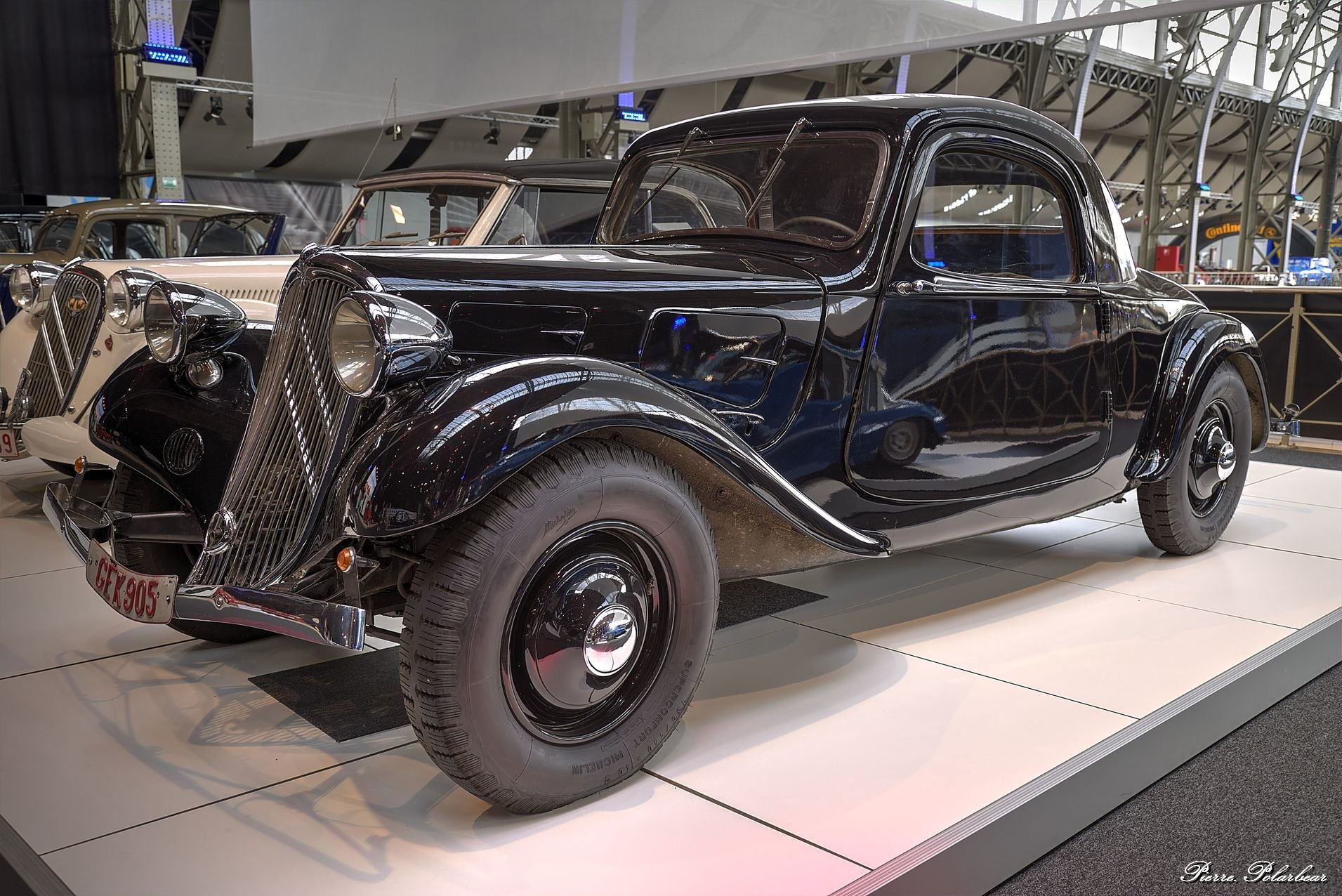 1935-CITROEN-7C-Coupé-01