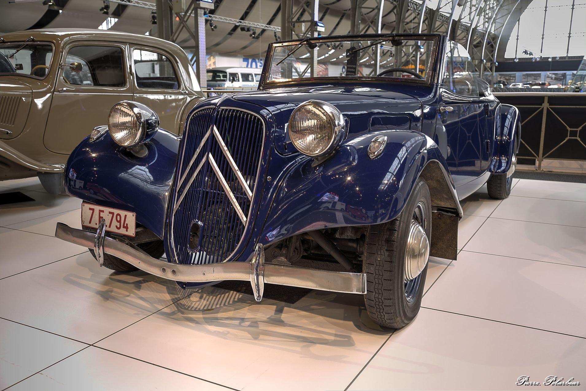 1939-CITROEN-Cabriolet-11B-01