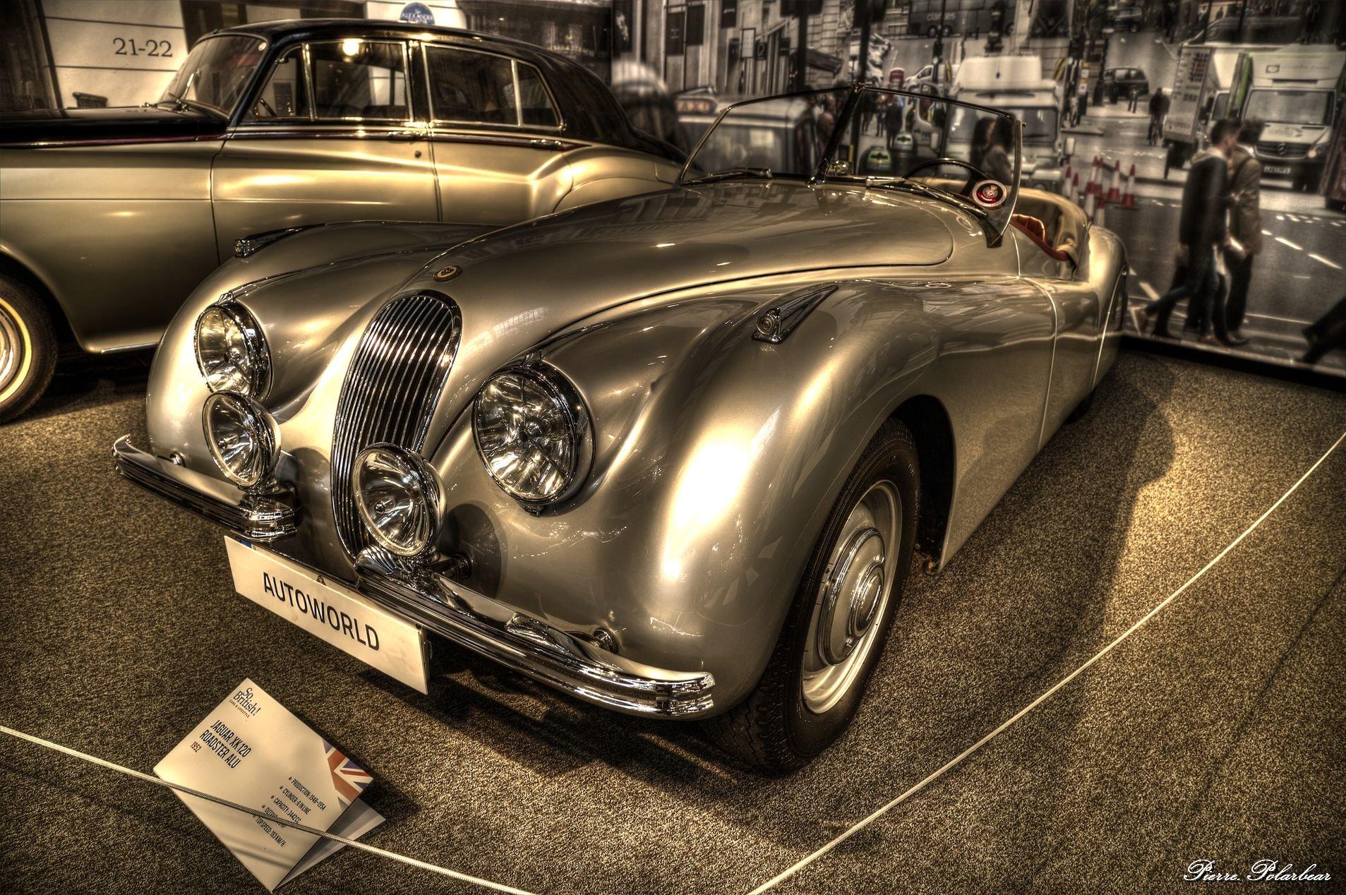 1952-Jaguar-XK120-Roadster-Alu-01