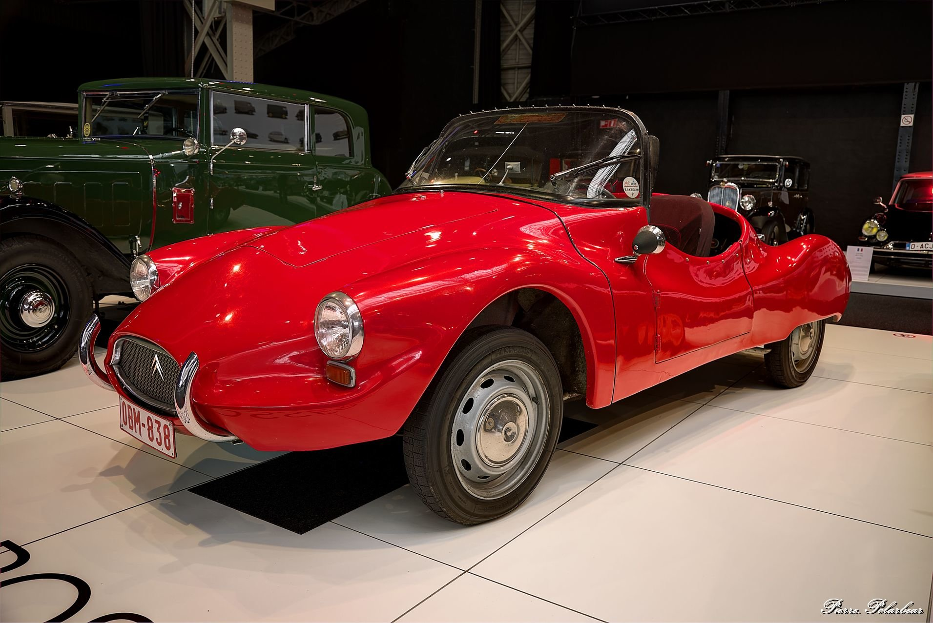1959-CITROEN-2CV-RADAR-03