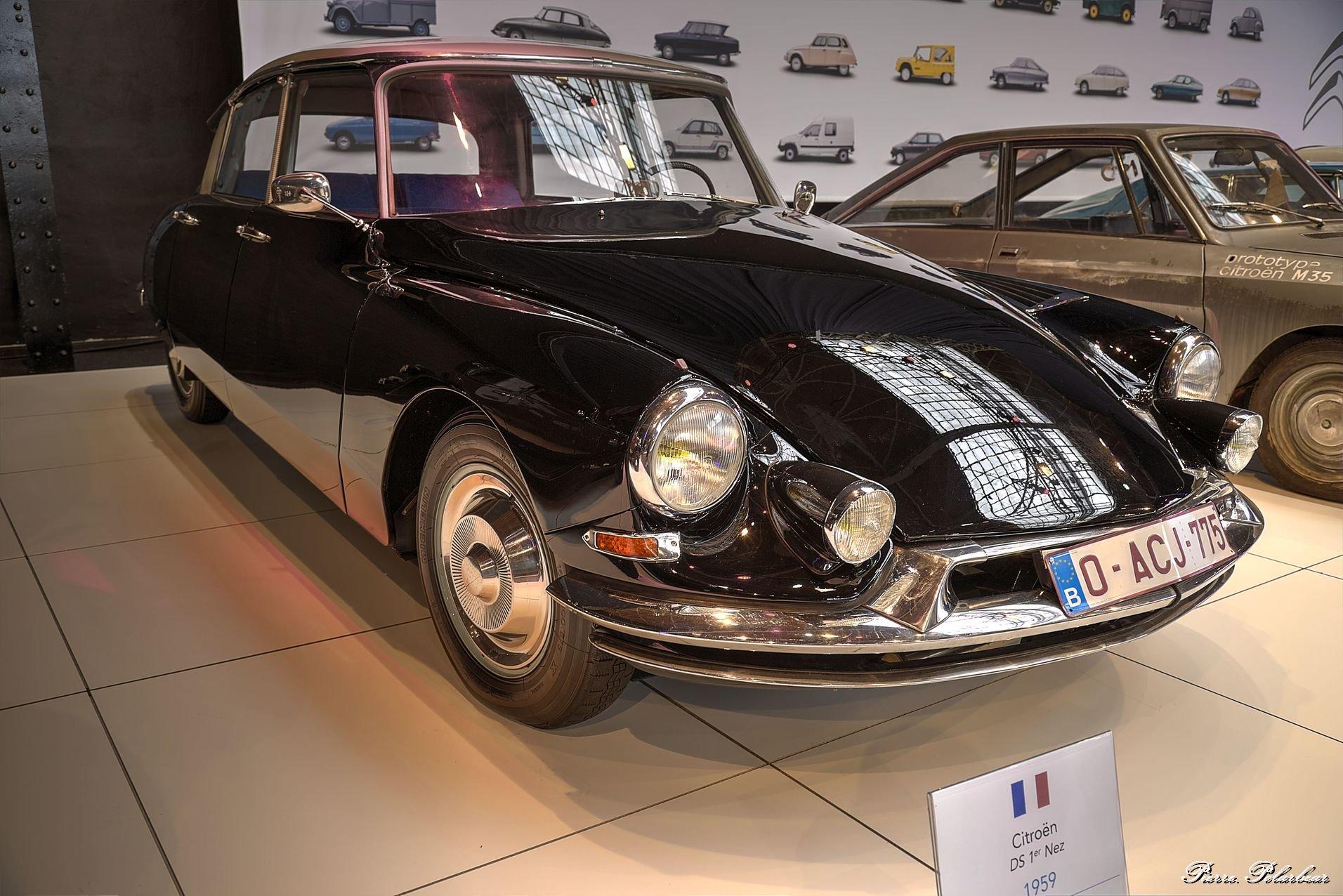 1959-CITROEN-DS-1er-nez-01