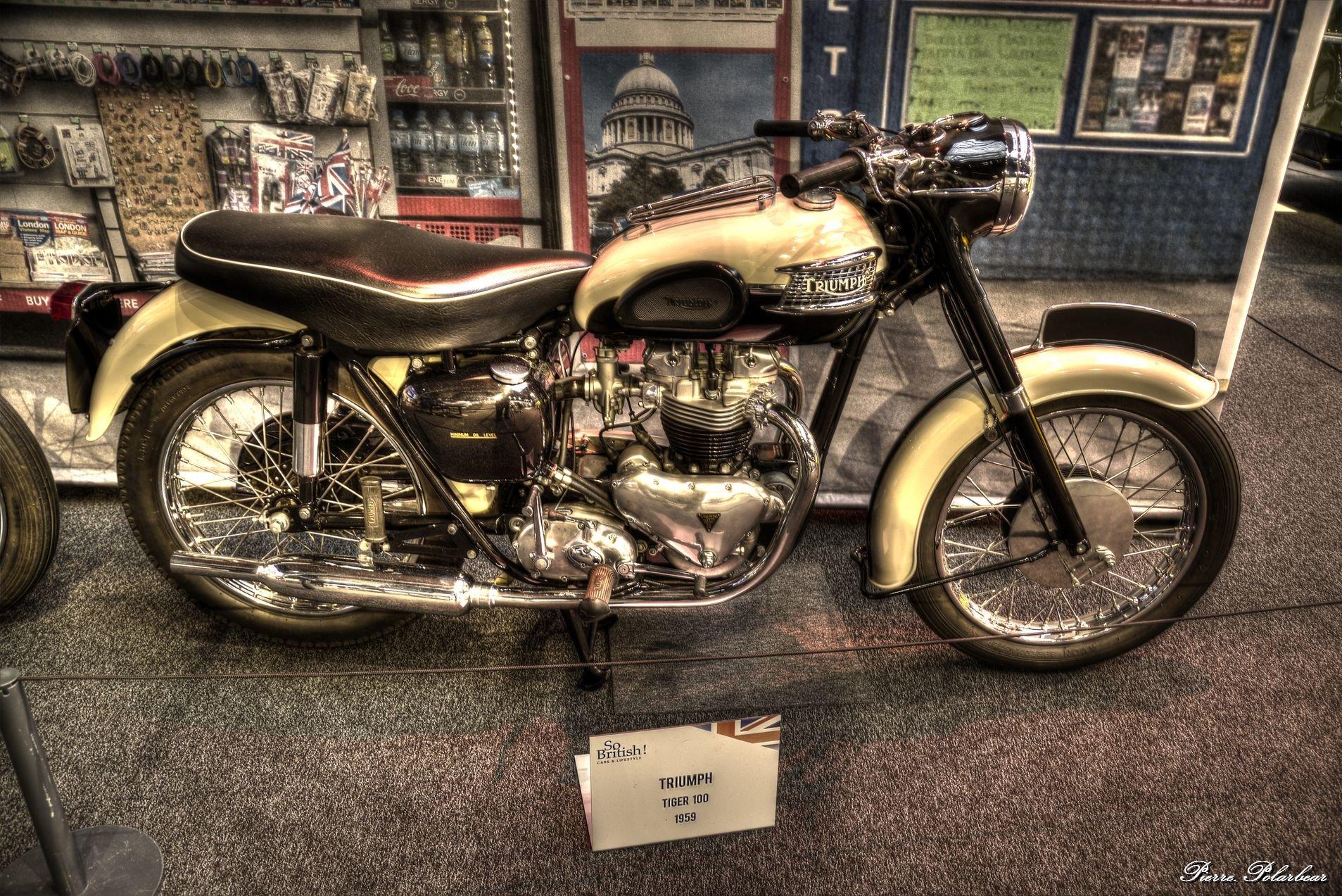1959-Triumph-Tiger-100