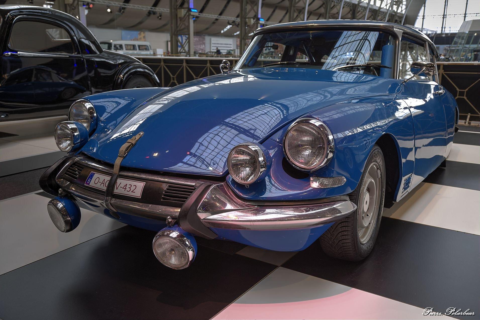 1969-70-CITROEN-DS-21-Rally-01