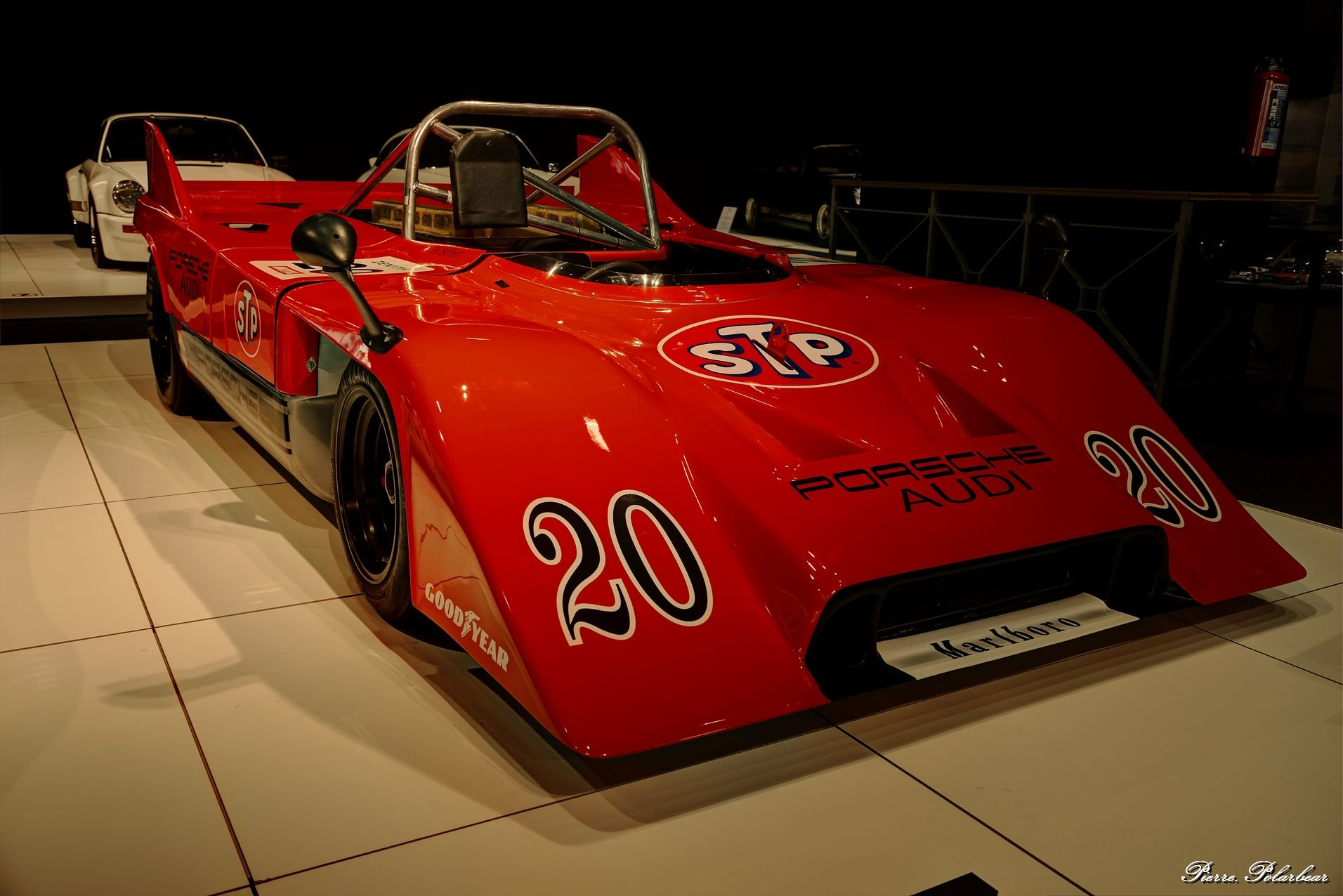 1971-Porsche-917-Spyder-Can-Am-01