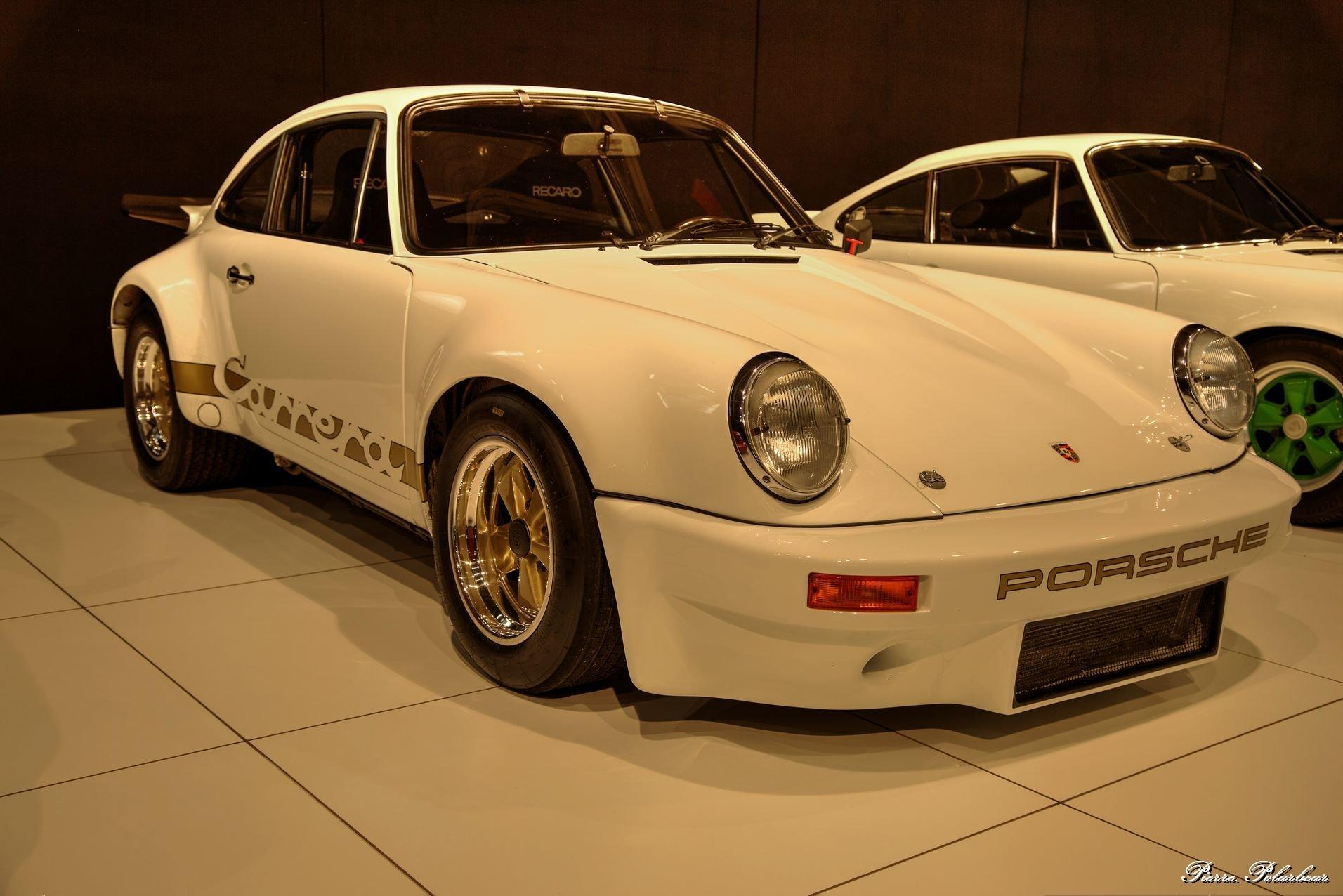 1974-Porsche-911-RS-3.0-03