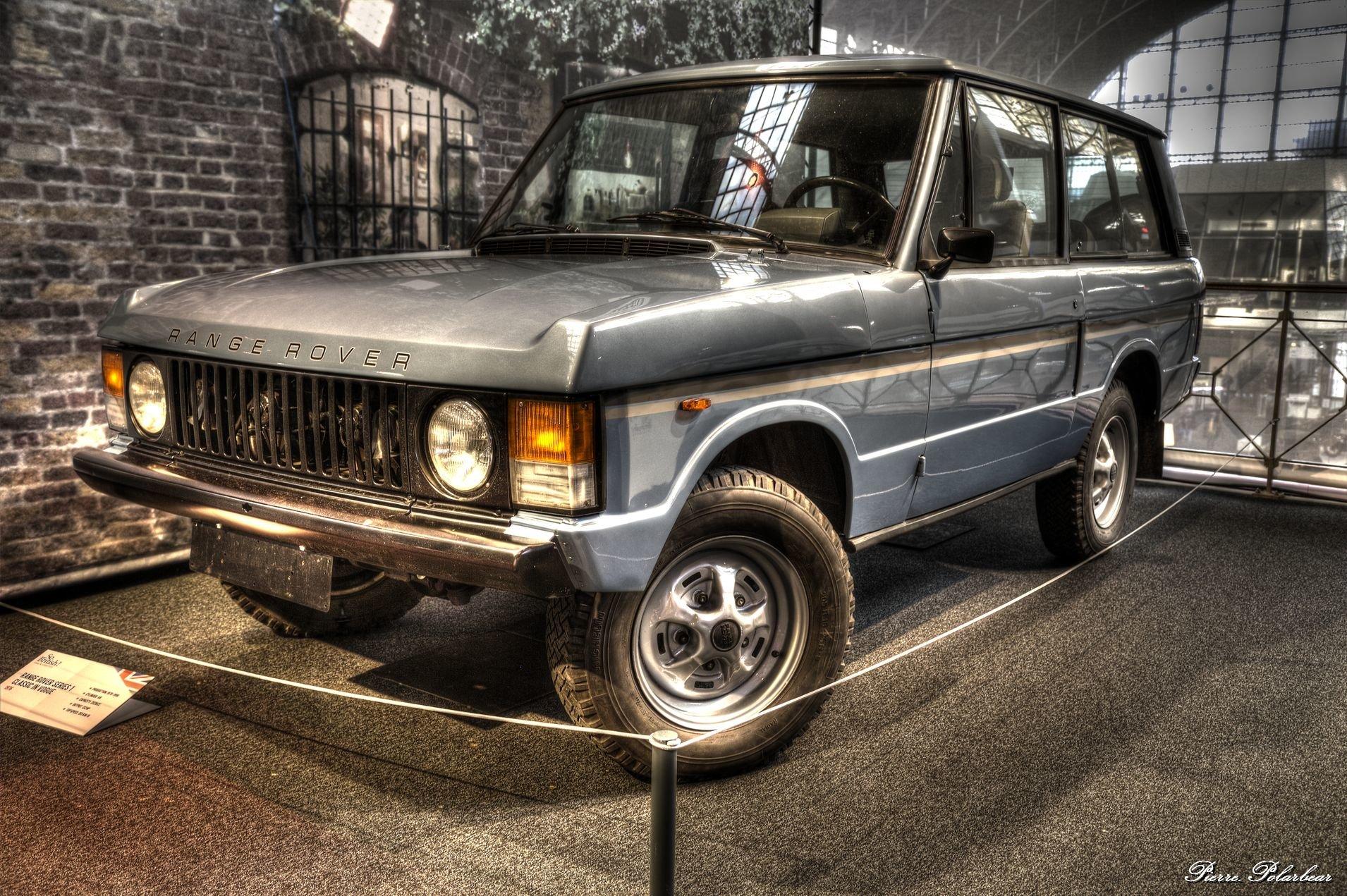 1976-Range-Rover-Series-1