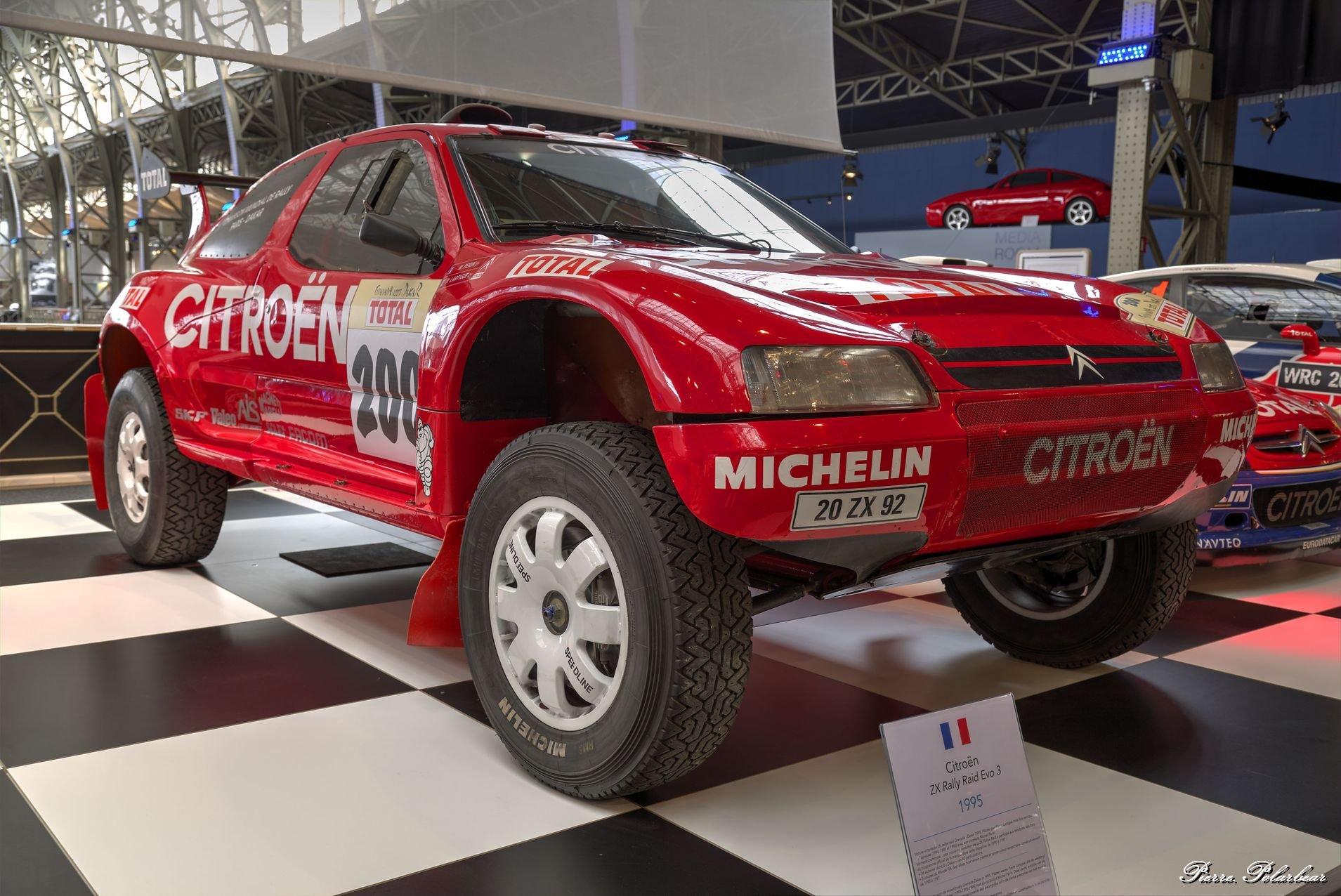 1995-CITROEN-ZX-Rally-Raid-Evo3-02