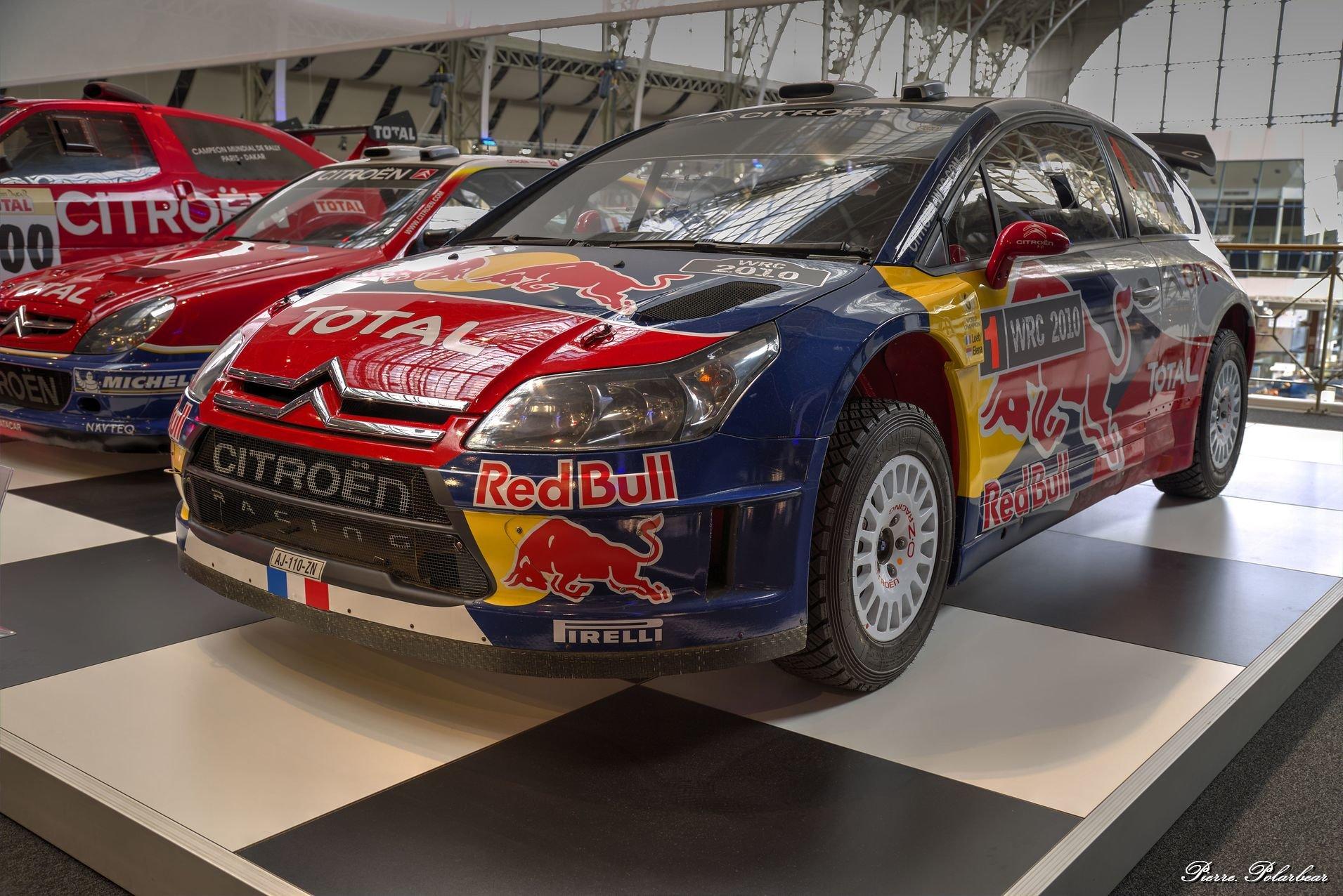 2010-CITROEN-C4-WRC-01