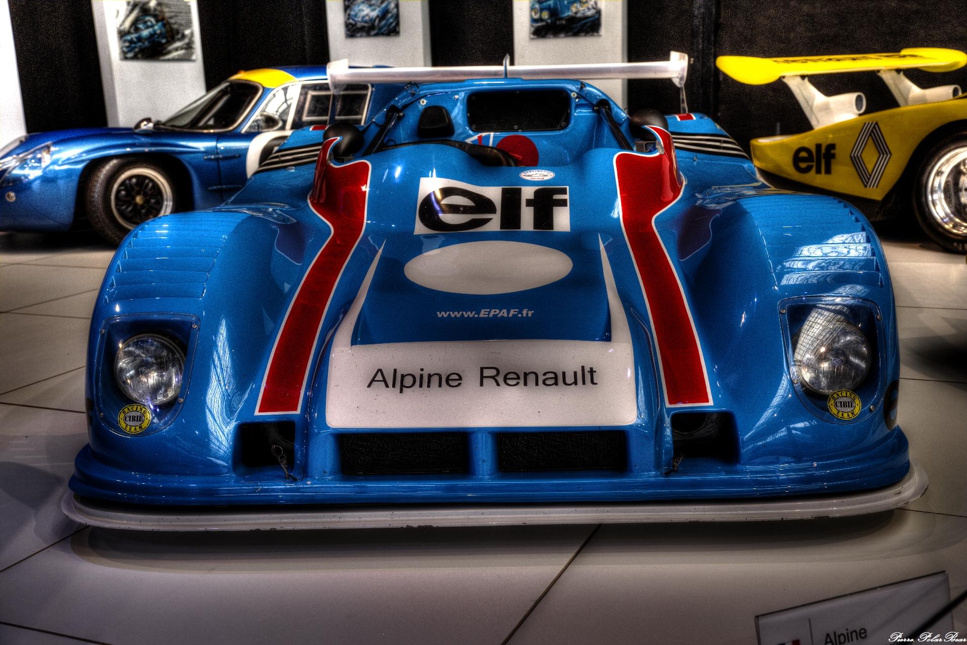 Alpine-13