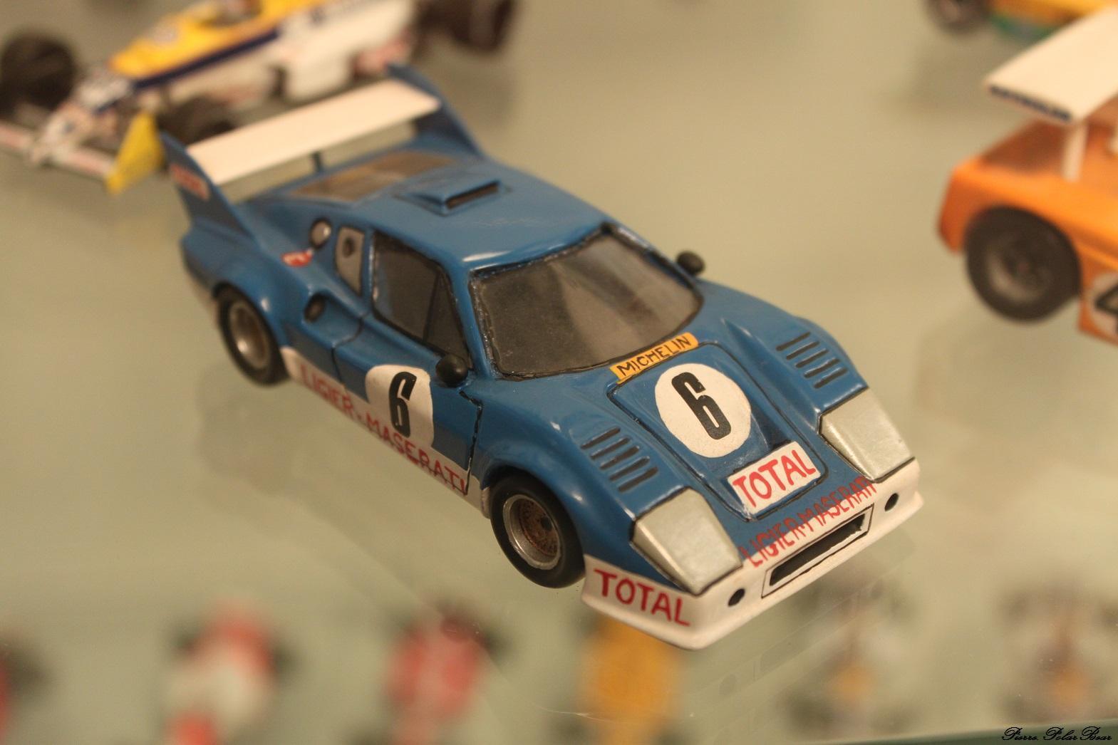 Auto-Reims-01