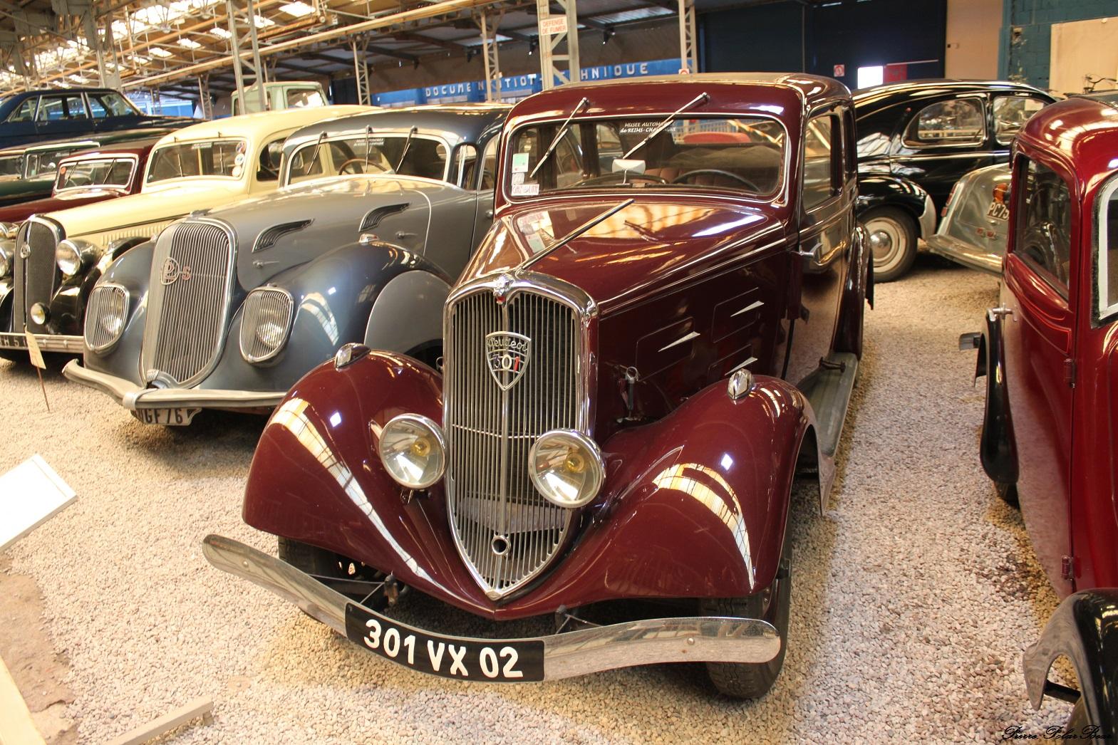 Auto-Reims-04