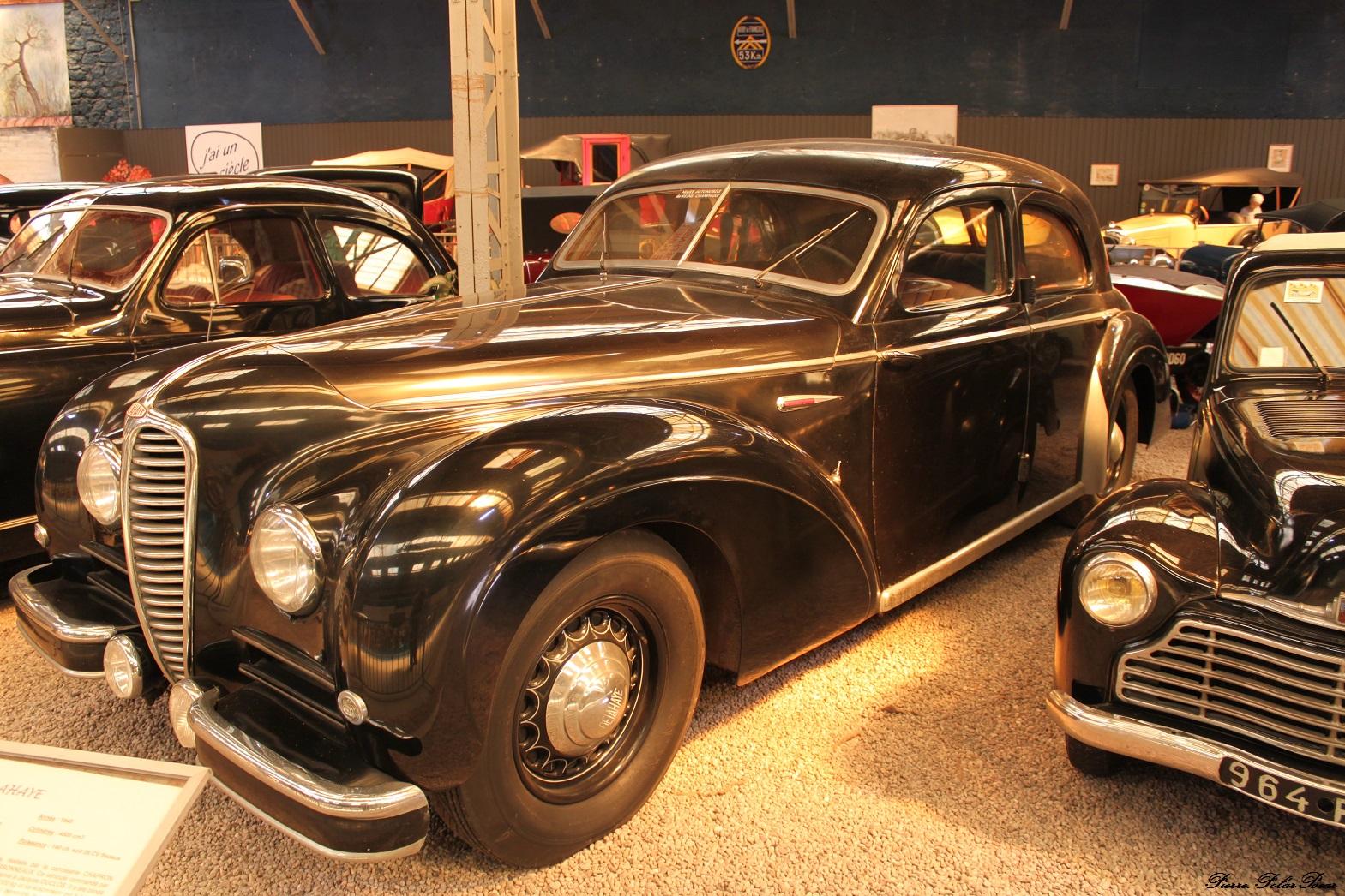 Auto-Reims-10