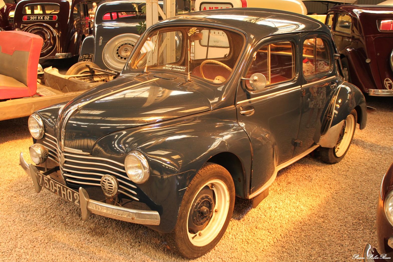 Auto-Reims-12