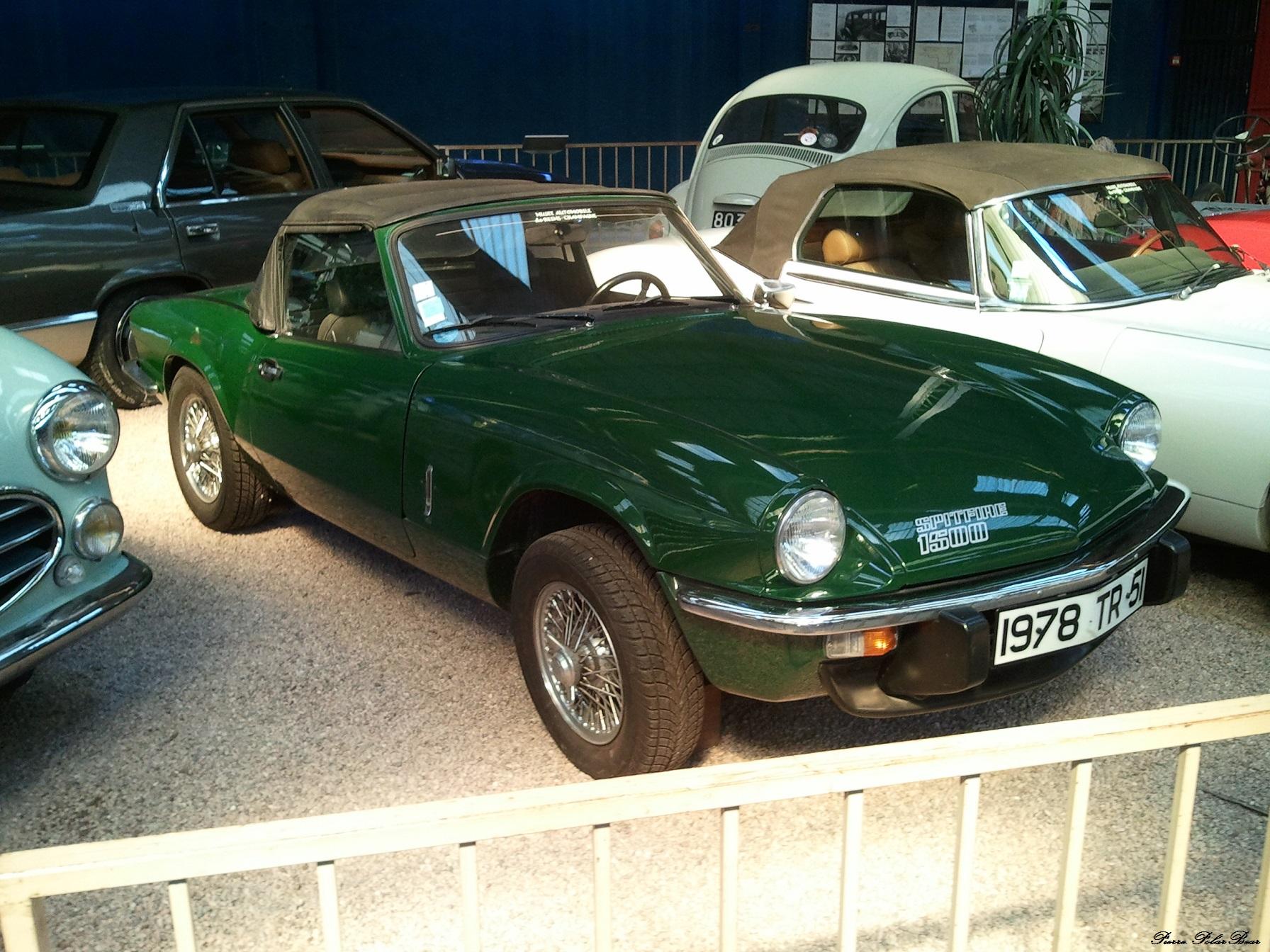 Auto-Reims-17
