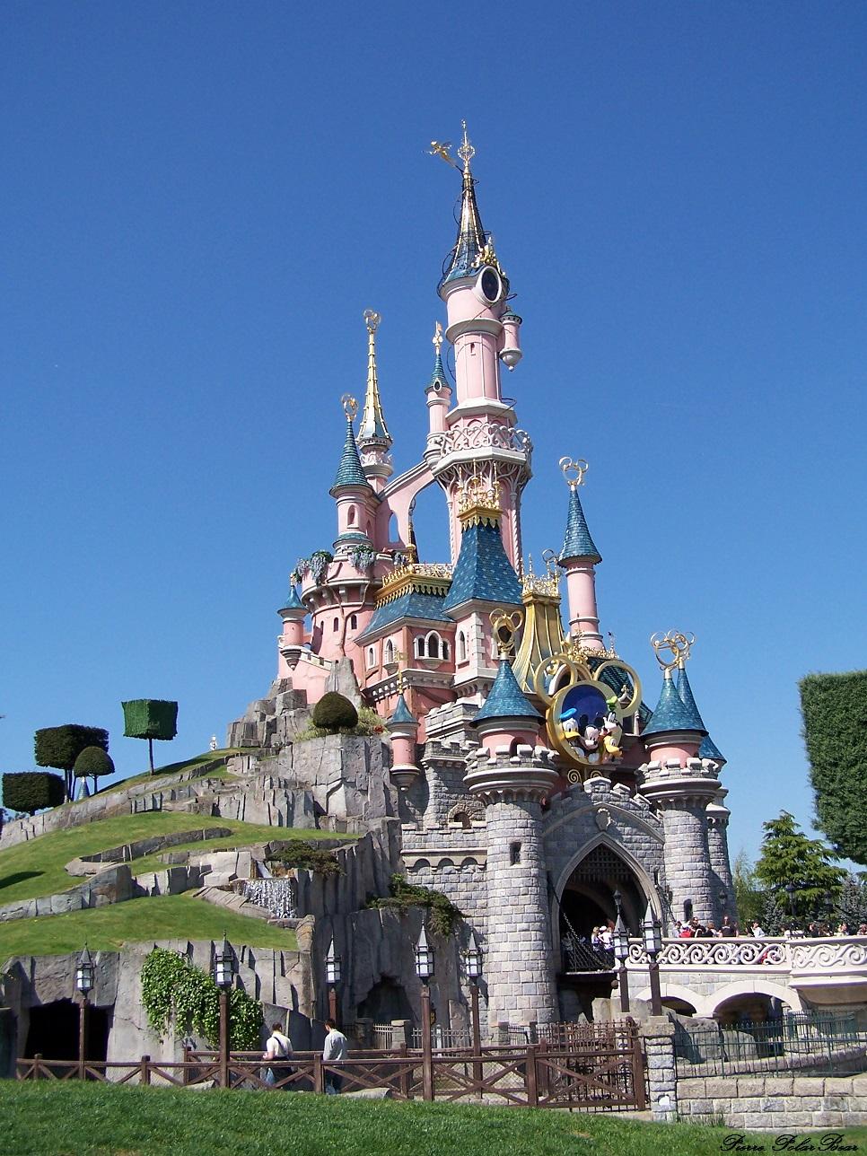 Disney-001