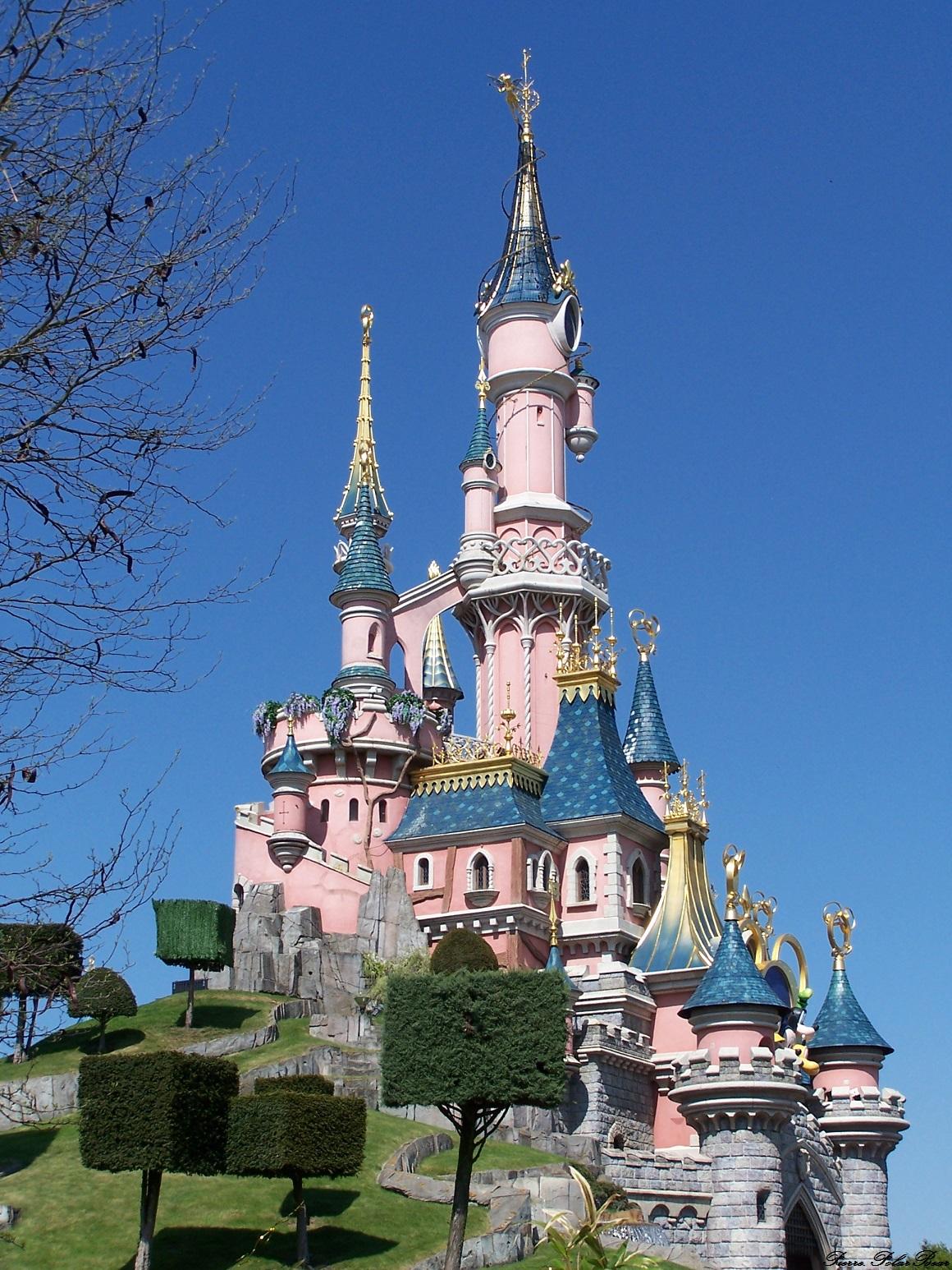 Disney-003