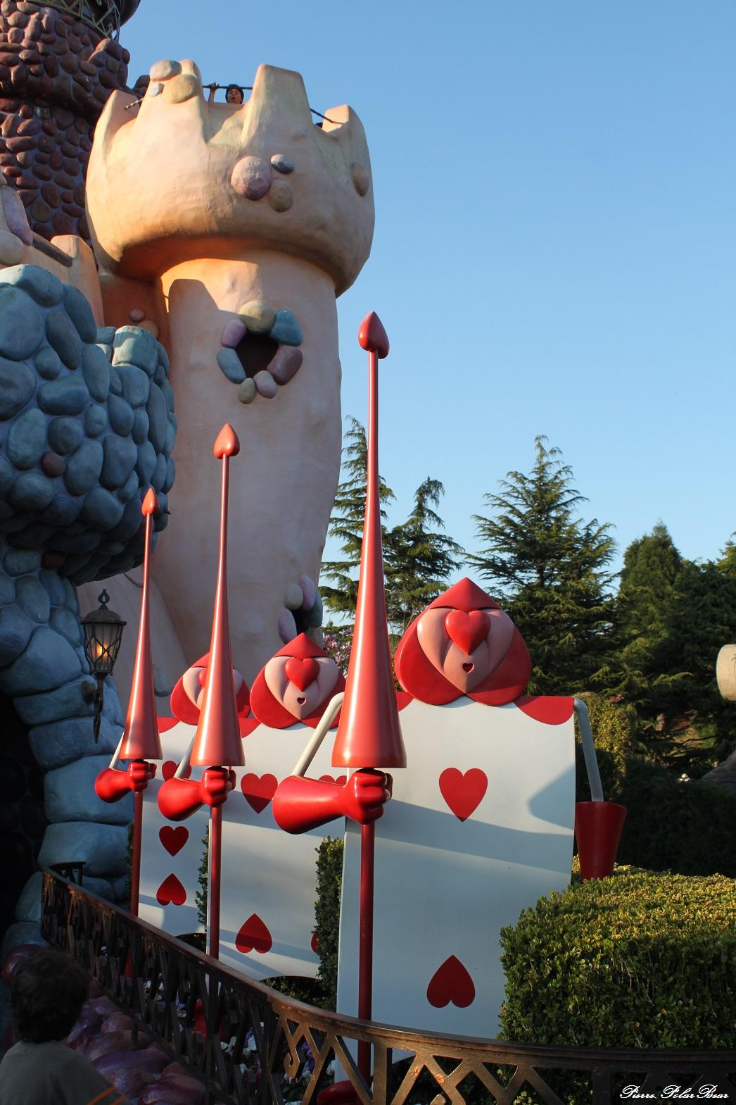 Disney-019
