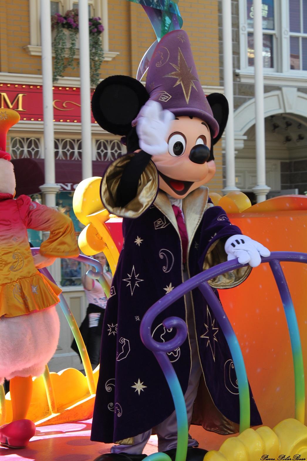 Disney-025