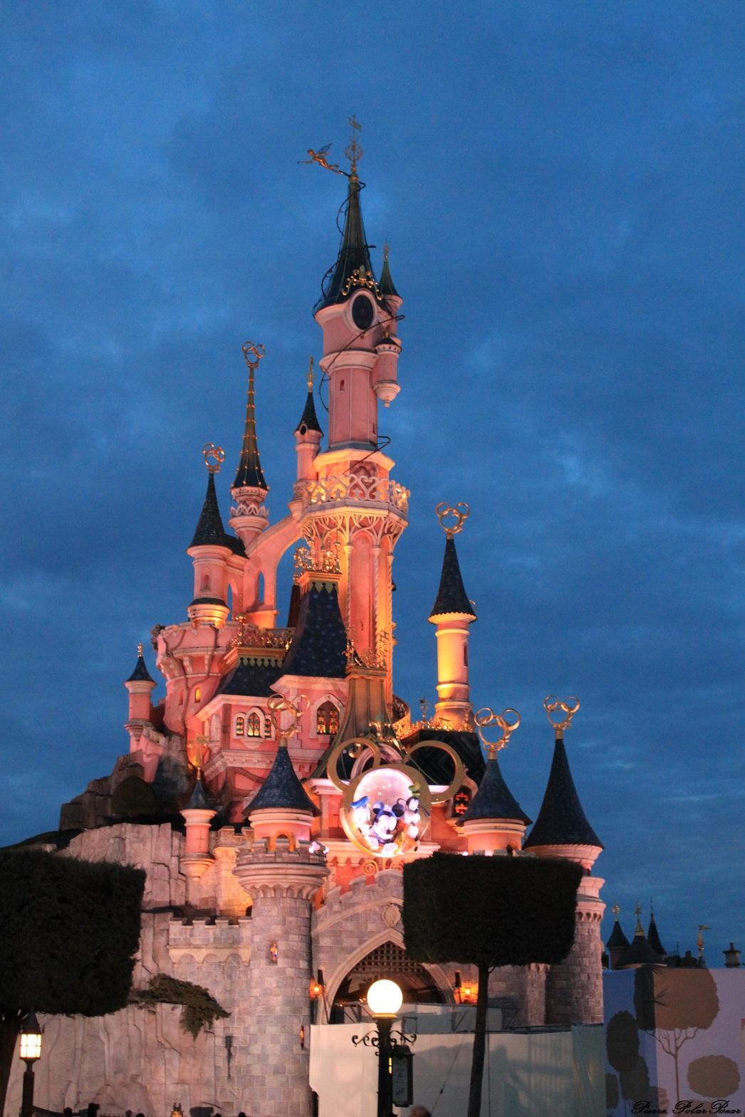 Disney-043