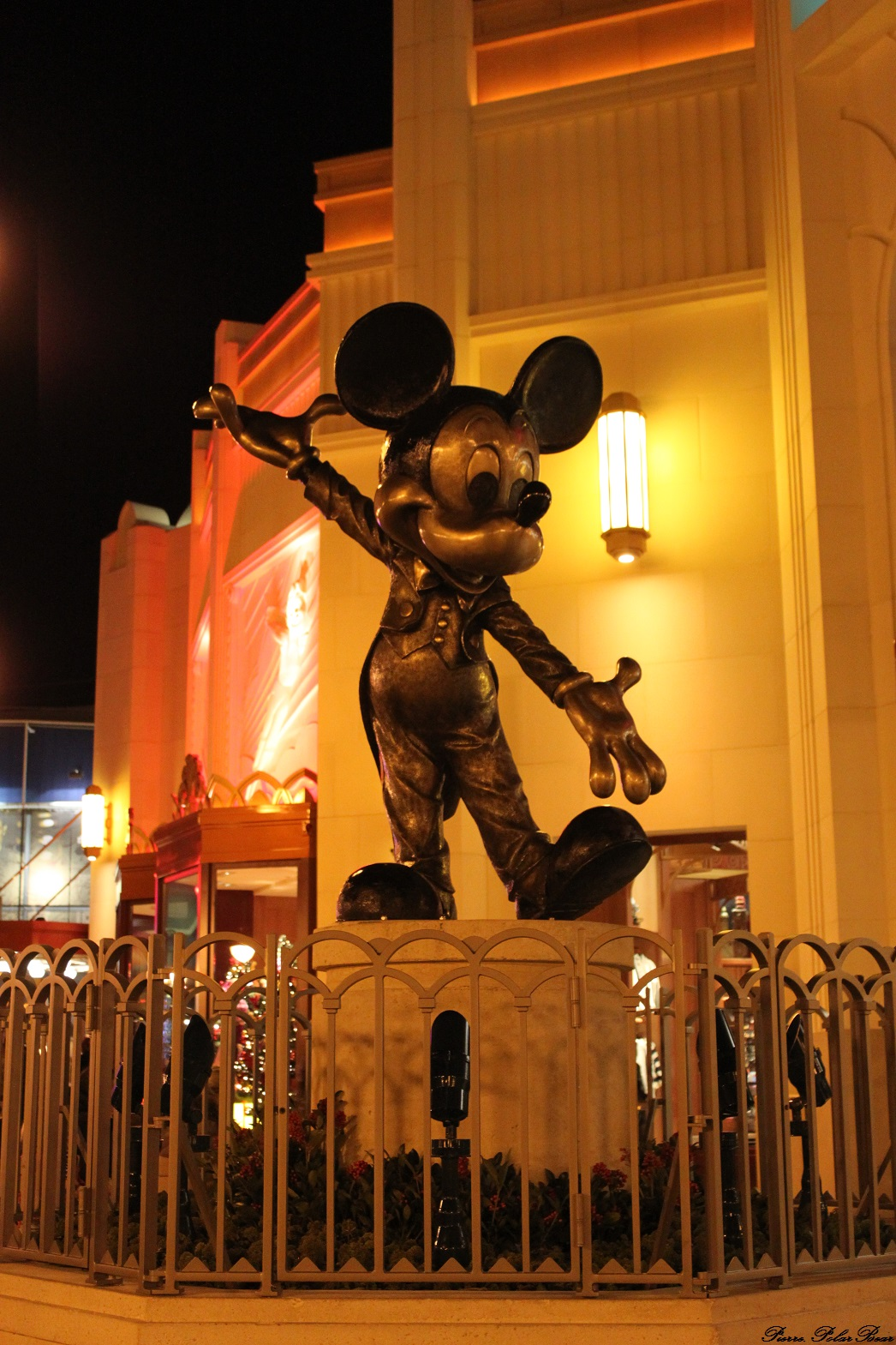 Disney-044