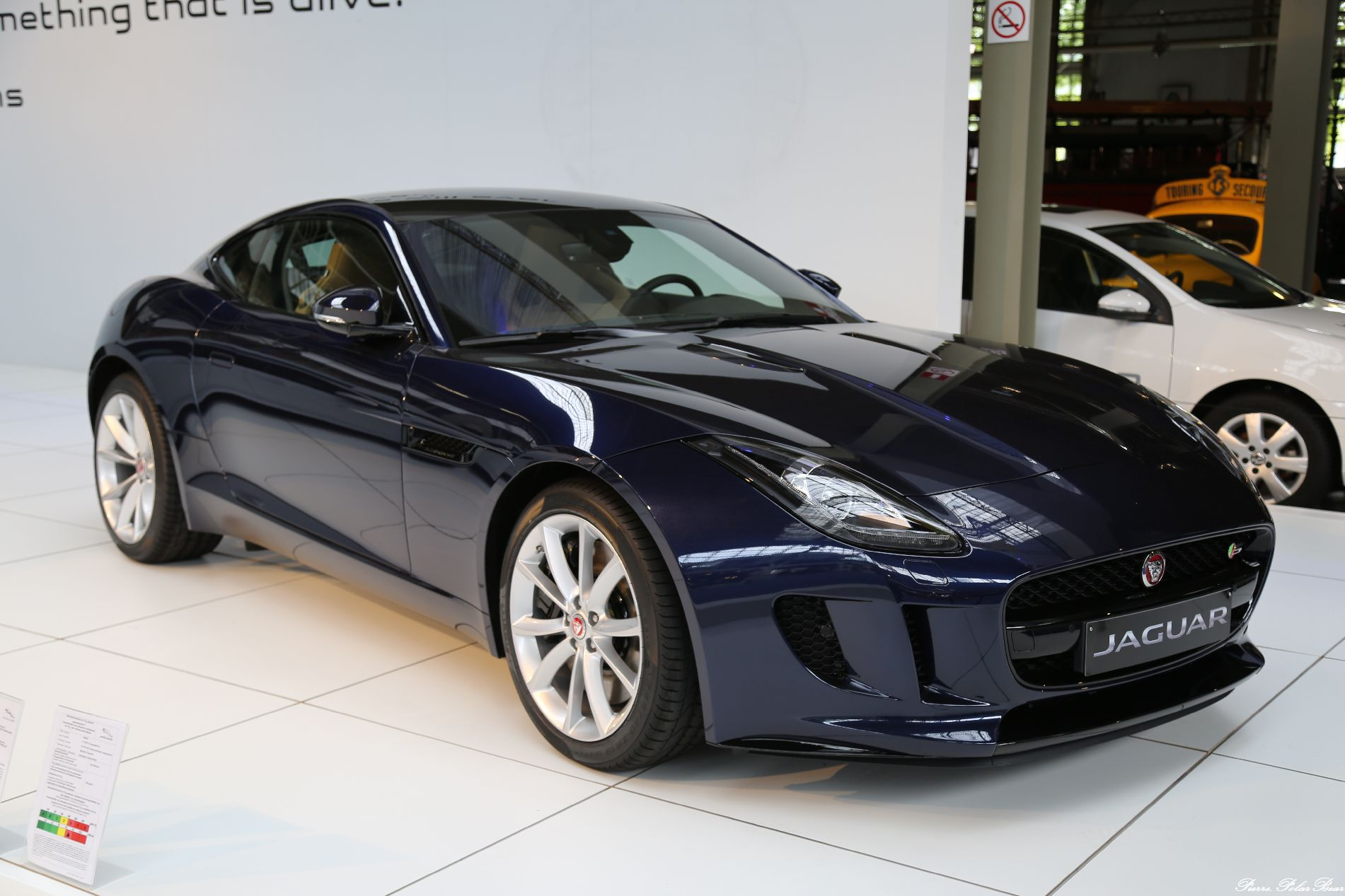 EXPO-2015-JAGUAR--06