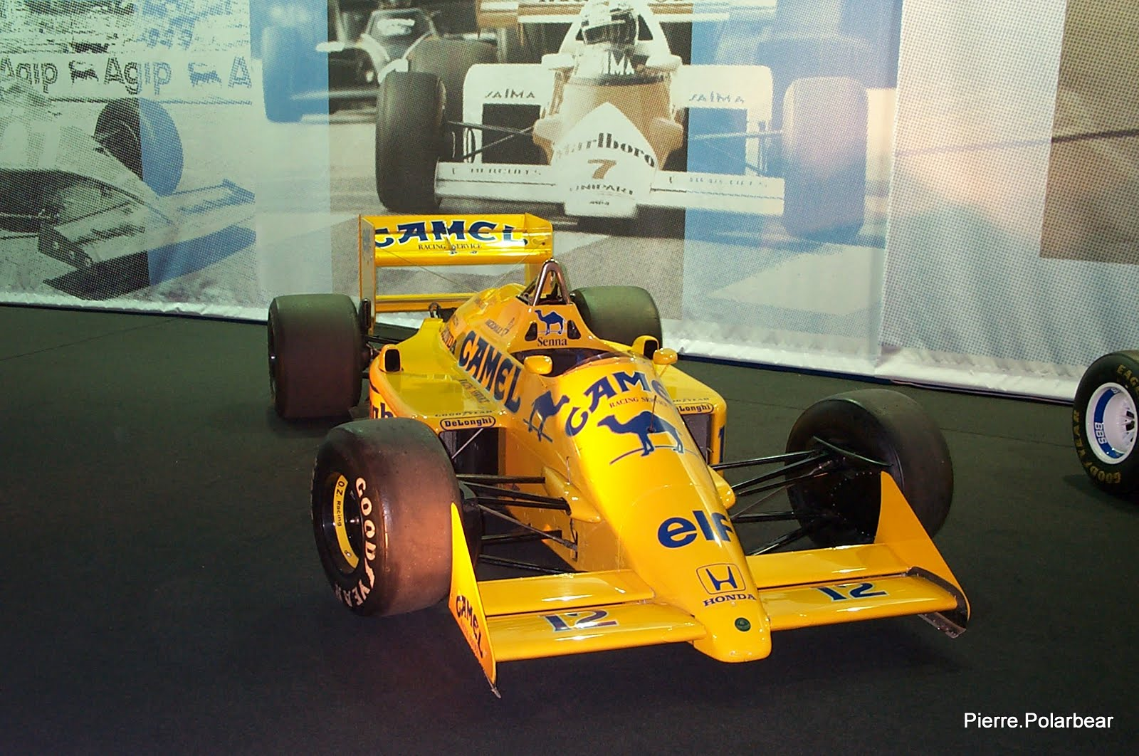 SalAuto-Paris-2002-023