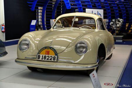 1948-Porsche-356-2-Gmund-05-N