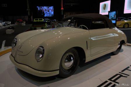 1949-Porsche-356-2-Gmünd-Cabriolet