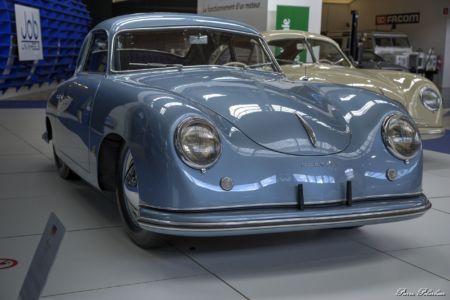 1952-Porsche-356-PreA-02-N