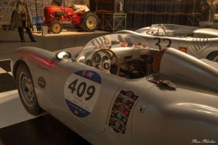 1954-56-Porsche-550-Spyder-01