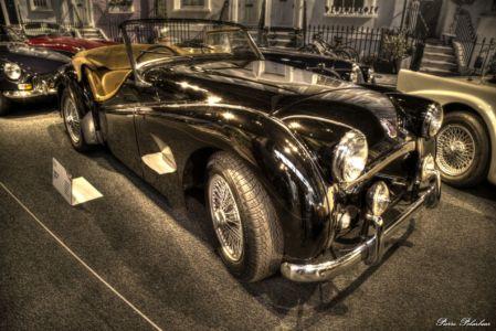 1954-Triumph-TR2-Longdoor-01