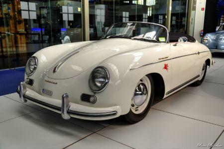 1955-Porsche-356-PreA-Speedster-02-N