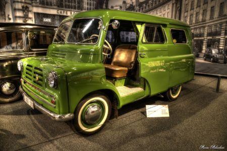 1957-Bedford-CA-VAN-01