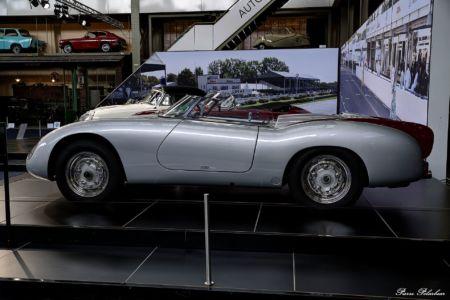 1957-Porsche-356-Zagato-02-N