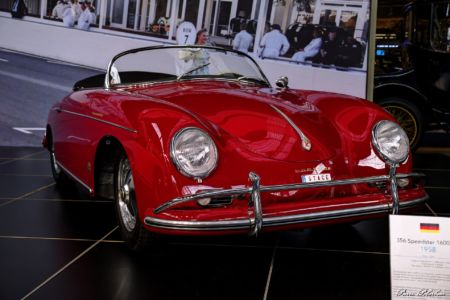 1958-Porsche-356-Speedster-1600-Super-03-N