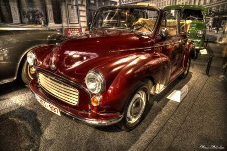 1959-Morris-Minor-Cabrio-01