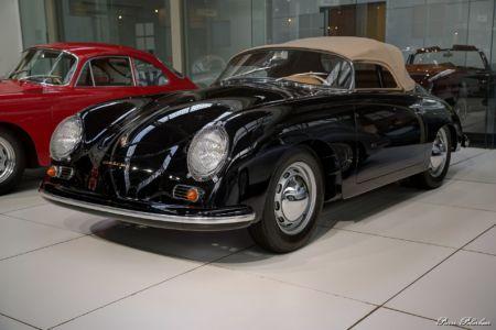 1960-Porsche-356-Speedster-Carrera-GT-01-N