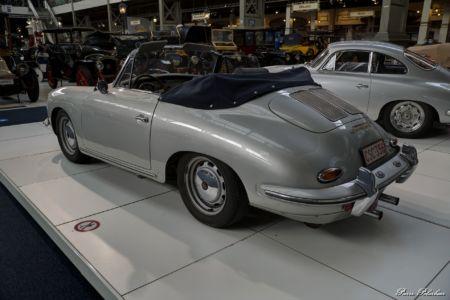 1963-Porsche-356-B-Carrera-2 -GS-Cabriolet-02-N
