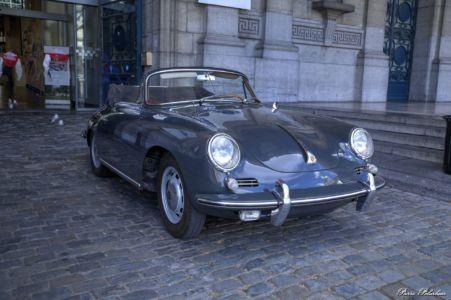 1963-Porsche-356C-Cabrio-01-E