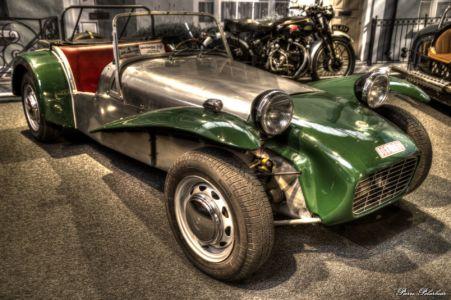 1964-Lotus-7-MK2