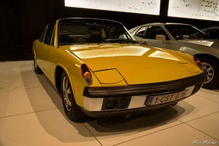 1970-72-Porsche-914-6-01