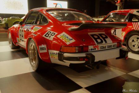 1976-77-Porache-934-RSR-04