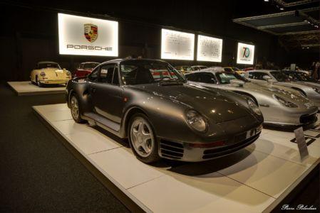 1987-88-Porsche-959-01
