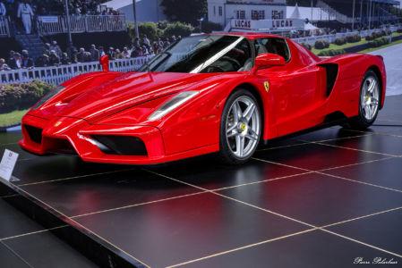 2002-Ferrari Enzo -eq02