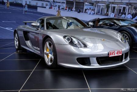 2003-Porsche Carrera GT-eq03