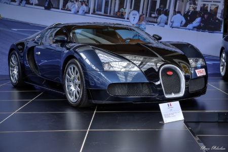 2005-Bugatti Veyron 16.4-eq04