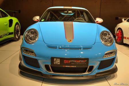 2011-Porsche-997-GT3-RS-4.0-01